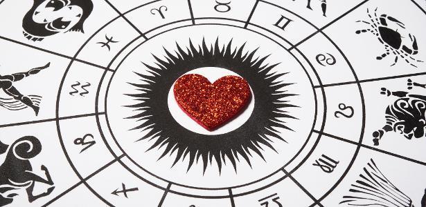 Signos e amor